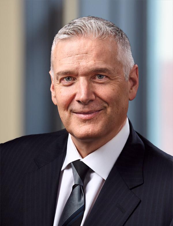 Patrick Floreani, Calgary