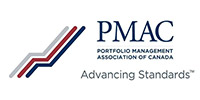 PMAC Canada